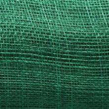Jade Green Sinamay